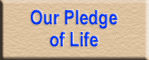 Our Pledge of Life